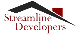 cropped-streamline-logo.png